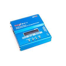 ≡ <b>Зарядное устройство SkyRC iMAX</b> B6AC V2 – купить по ...
