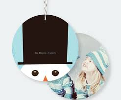 Personalize Your Christmas Tree with Custom Ornaments from ...