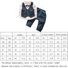 <b>Dollplus</b> Spring Autumn Baby Boy <b>Suit</b> British Wind <b>Children's</b> Boy ...