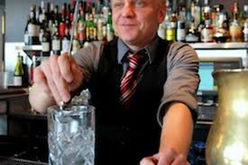mistral kitchen s new bar manager is matt bailey eater seattle mistral kitchen has recruited matt bailey to take over their vacant bar manager position most recently at venik lounge bailey has honed his bartending