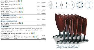 cds office furniture 3590 b cadillac avenue costa mesa ca 92626 cds furniture