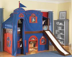 kids bedroom astonishing boy beds astonishing boys bedroom ideas