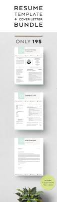 best ideas about cover letter format cover 17 best ideas about cover letter format cover letters cover letter template and resume cover letter examples
