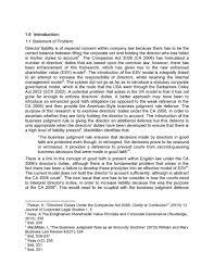 research paper help online com coursework needed for medical school handbook romeo and juliet conflict essay introduction generator exemple de research paper help online dissertation