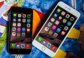 3 điểm yếu lớn của iPhone 6 | Vietnamese - Before It's News