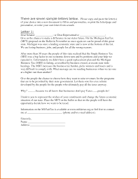 doc proposal letter template sample proposal sample proposal letter proposal letter template