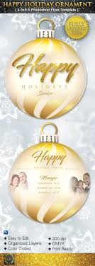 best images about christmas print templates happy holiday or nt