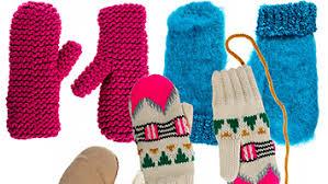 11 базовых вещей для снежной зимы