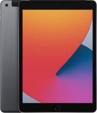 <b>Планшеты Apple iPad</b>, купить айПад в Москве недорого, цена ...