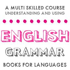 Books4Languages (English)