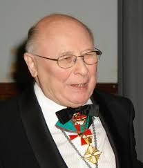 Dr.h.c. Erwin Kuntz, Stifter des Hugo-Lotz-gedächtnispreises - profkuntz01