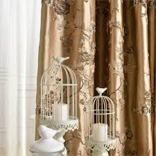 room curtains catalog luxury designs: catalog of luxury drapes curtain designs for living room interior  living room curtains for sale generalusa