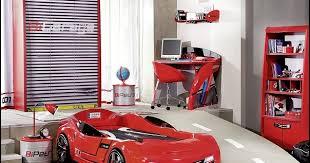 decorating theme bedrooms maries manor car beds car racing theme bedrooms theme beds car beds race car beds cars transportation theme car themed bedroom furniture