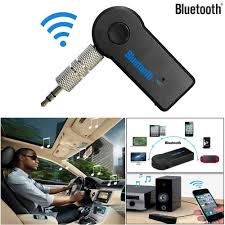 <b>Car Music</b> Audio Bluetooth Receiver Adapte Blutooth Wireless For ...