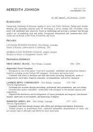 Objective Resume Statements  resume objectives for office manager     BestDamnResumes com sales job objective resume objectives for s associate template       objectives on resume