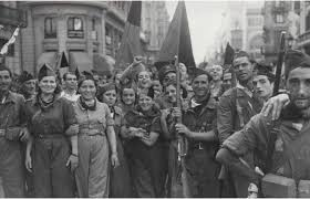 spanish civil war essay a spanish civil war photo essay spanish analyse the causes of the spanish civil war essay yarkaya c alyse the causes of the
