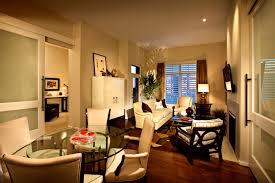 apartmentspleasant modern home interior design and decorating ideas for furniture minecraft attractive in living attractive modern living room furniture uk