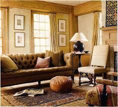 room french style furniture bensof modern: living room furniture modern living sets w swivel chair design