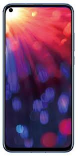 Купить Смартфон <b>Honor</b> View <b>20</b> 6/128GB на Яндекс.Маркете ...