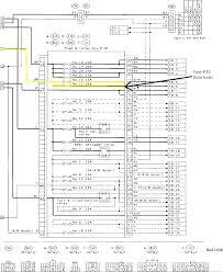 subaru wiring diagram legacy wiring diagram and hernes 1999 subaru legacy wiring diagram diagrams
