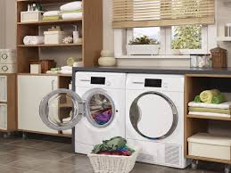 You're Doing <b>Laundry</b> Wrong! (And It's Costing You Money) | Rocket ...