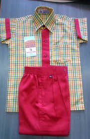 <b>School Uniform</b> - <b>School Uniform</b> Check Cloth Manufacturer from ...
