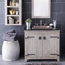 country themed reclaimed wood bathroom storage:  images about upcycling on pinterest painted tires reclaimed wood walls and reclaimed wood wall art