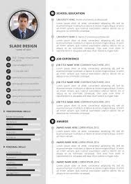 examples of resumes simple cv example sendletters in a other 15 simple cv example sendletters in example of a simple resume