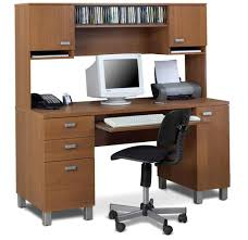 office furniture computer desk 21 excellent office computer desk image ideas buy office computer desk furniture