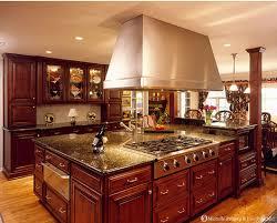 kitchen decor decorum february