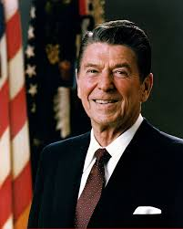 a legacy of leadership the ronald reagan essay contest dom a legacy of leadership the ronald reagan essay contest dom foundation of minnesota
