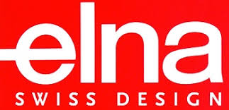 <b>Elna</b> - <b>ШВЕЙНЫЙ</b> МАГАЗИН-<b>Швейные машины</b>, купить <b>швейную</b> ...