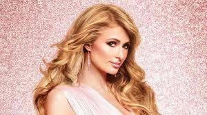 <b>Paris Hilton's</b> New Fragrance <b>Rosé</b> Rush Is Everything You Loved ...