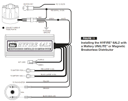 ignitionpic wire diagrams easy simple detail ideas general example 36v Golf Cart Wiring Harness mallory 42series wiring wire diagrams easy simple detail ideas general example 36 volt golf cart wiring 36 volt golf cart wiring diagram