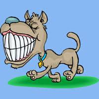 Уход за зубами - чистка зубов у <b>собак</b> - <b>зубной</b> камень у ...