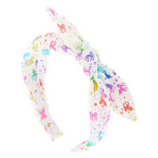 <b>Hair Accessories</b> | Claire's