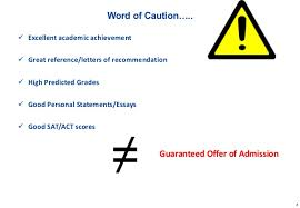 How to write an admission essay  th grade