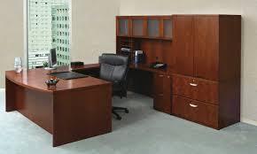 executive desk office furniture mesmerizing in home decor ideas regarding executive desk office furniture regarding your property cheapest office desks