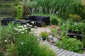 Small Picture Simple Garden Design Virtual Online Software Majestic Ideas Free