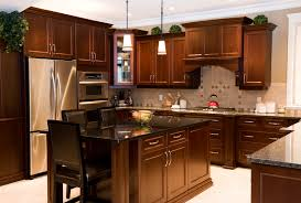 Kitchen Remodling Kitchen Remodeling Jv Granite Marble