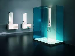 shower light fixture modern lighting ideas