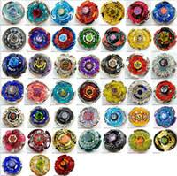Wholesale Beyblade <b>Metal Fusion Top</b> Set for Resale - Group Buy ...