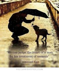 Animal Rights Quotes | Animal Rights Sayings | Animal Rights ...