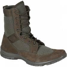 <b>Ботинки</b> мужские «Breeze» модель 5235 О недорого - 3 187 р ...