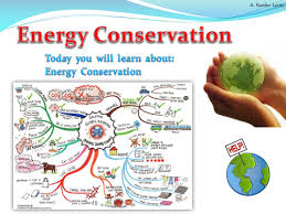 energy conservation  physics  by teacher rambo   teaching    energy conservation  physics  by teacher rambo   teaching resources   tes