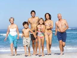 Image result for family travel