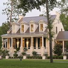 ideas about Cottage House Plans on Pinterest   House plans    Top House Plans of   Eastover Cottage House Plan