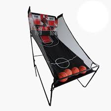 <b>Игровой стол</b> - <b>баскетбол</b> DFC NETS. Игровые столы ...