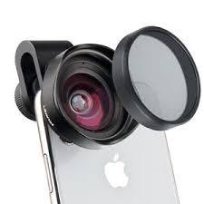 Купите <b>lens wide ulanzi</b> онлайн в приложении AliExpress ...