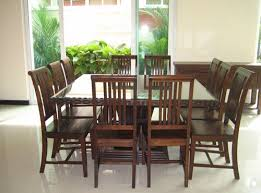 dining sets seater:  ideas about  seater dining table on pinterest dining room furniture modern and tables